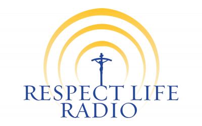 Louis Brown: Health care is the pro-life battleground on Respect Life Radio