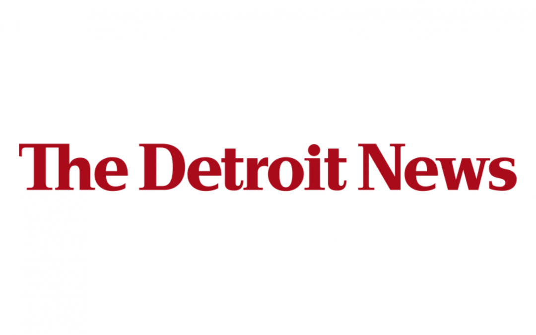 Michael Vacca Publishes Op-Ed in The Detroit News